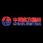 CHINA EASTERN